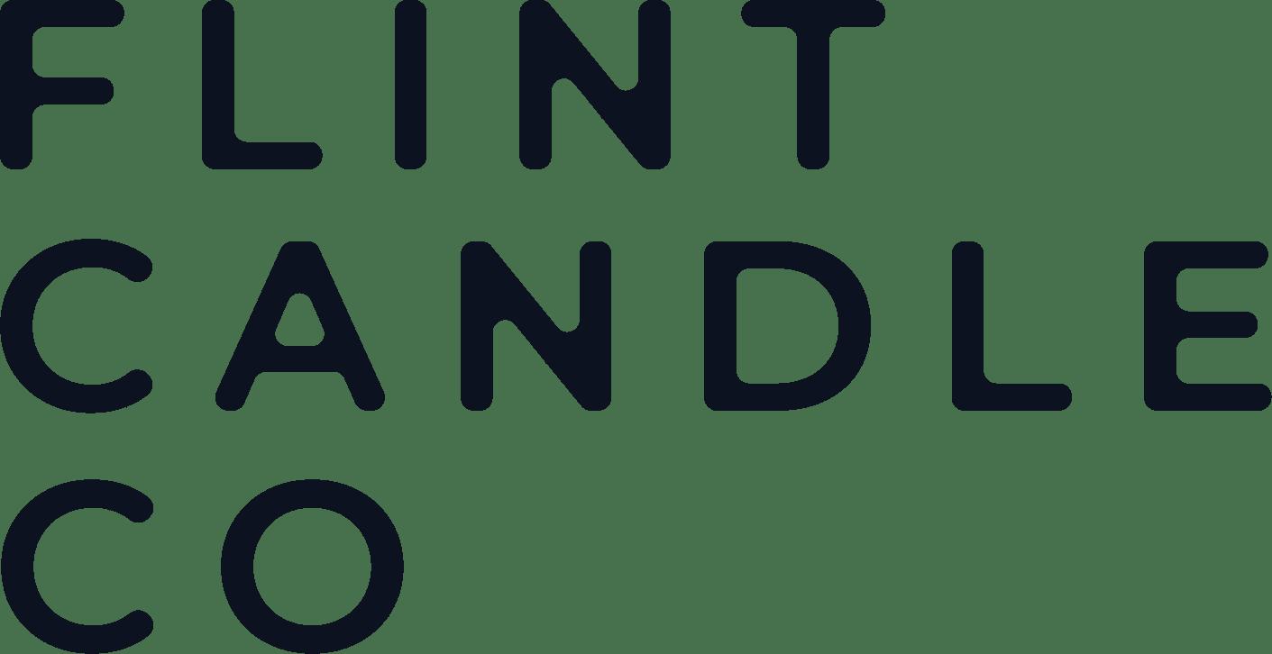 Flint Candle Co Wholesale