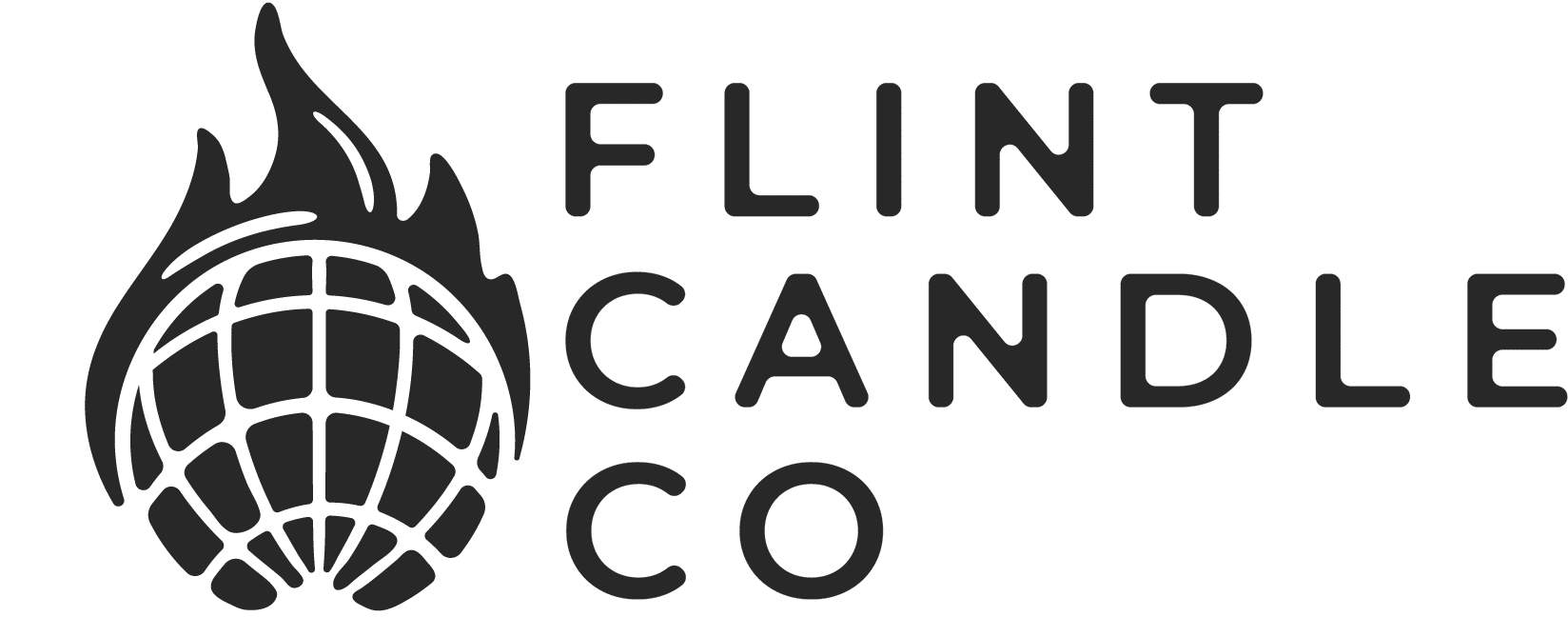 Flint Candle Co. Wholesale